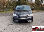 2016 Chrysler Town and Country Touring With Leather & DVD in Arthur, Ontario