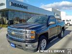 2014 Chevrolet Silverado 1500 LT  - Certified in St Thomas, Ontario
