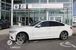 2016 BMW 435i xDrive Gran Coupe Premium Package Enhanced!! in Langley, British Columbia