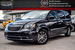 2015 Chrysler Town and Country S in Bolton, Ontario