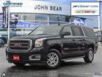 2016 GMC Yukon XL SLE in St Catharines, Ontario
