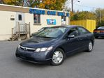 2006 Honda Civic           in Ottawa, Ontario