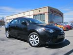 2015 Toyota Corolla LE, A/C, HTD. SEATS, BT, 35K! in Stittsville, Ontario