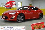 2014 Scion FR-S - in Ottawa, Ontario