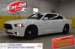 2011 Dodge Charger SXT SUNROOF in Ottawa, Ontario