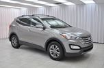 2014 Hyundai Santa Fe SPORT PREMIUM AWD SUV w/ HEATED SEATS & STEERIN in Halifax, Nova Scotia