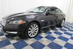 2013 Jaguar XF SUPER CHARGED/AWD/CLEAN HISTORY/LEATHER INTERIO in Winnipeg, Manitoba