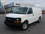 2016 Chevrolet Express 1500           in Carleton Place, Ontario