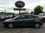 2012 Ford Focus SE in Rockland, Ontario