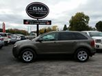 2013 Ford Edge SEL in Rockland, Ontario