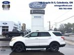 2012 Ford Explorer XLT in Caledonia, Ontario