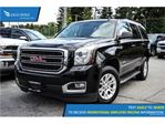 2015 GMC Yukon SLE in Coquitlam, British Columbia