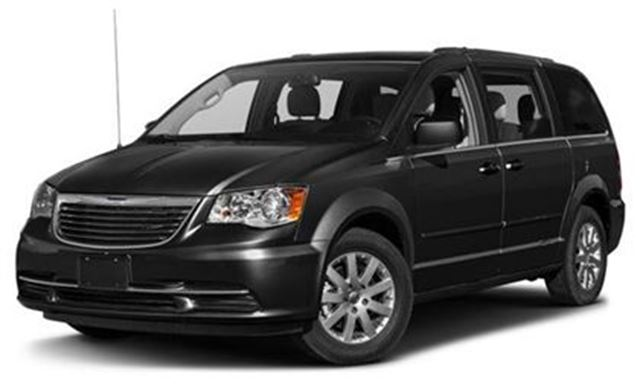 2015 chrysler town and country touring coquitlam british columbia used car for sale 2623422. Black Bedroom Furniture Sets. Home Design Ideas
