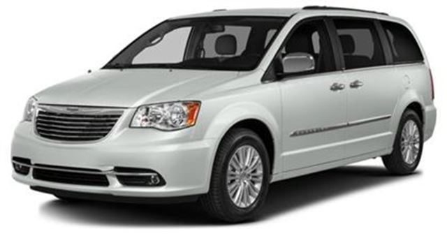 2015 chrysler town and country touring l coquitlam british columbia used car for sale 2623425. Black Bedroom Furniture Sets. Home Design Ideas