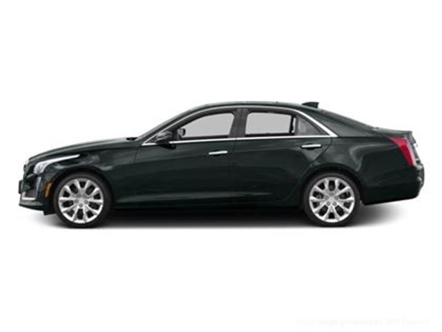 2016 cadillac cts 3 6 luxury collection certified woodstock ontario used car for sale 2623578. Black Bedroom Furniture Sets. Home Design Ideas