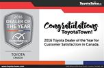 2012 Toyota Highlander V6 7 PASSENGER WITH LEATHER in London, Ontario