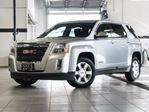 2013 GMC Terrain SLE AWD in Kelowna, British Columbia