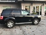 2008 Ford Escape XLT  V6  All Power  Alloy in Mississauga, Ontario