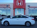2011 Hyundai Sonata GLS in Red Deer, Alberta