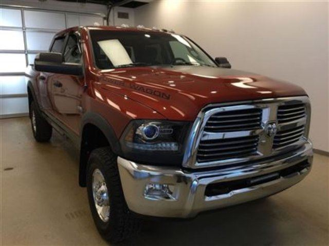 2013 dodge ram 2500 power wagon lethbridge alberta used car for sale 262. Cars Review. Best American Auto & Cars Review