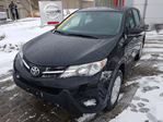 2015 Toyota RAV4 LE AWD AC+CRUISE FUL in Longueuil, Quebec