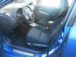 2010 Toyota Corolla XRS in Orleans, Ontario