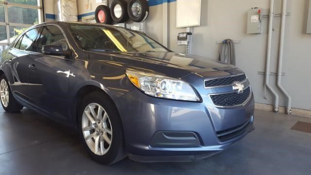 2013 Chevrolet Malibu LT ECO in New Minas, Nova Scotia