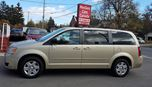 2010 Dodge Grand Caravan SE | EASY CAR LOAN AVAILABLE FOR ANY CREDIT! in Norval, Ontario