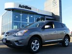 2013 Nissan Rogue Special Edition  in Milton, Ontario