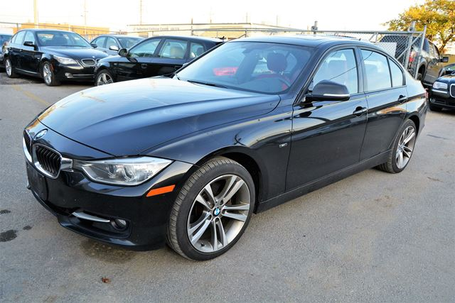 2012 bmw 3 series 2012 bmw 3 series 328i luxury sport line navigation black red interior. Black Bedroom Furniture Sets. Home Design Ideas