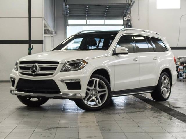 2014 mercedes benz gl class gl350 bluetec 4matic white for 2014 mercedes benz gl350 bluetec 4matic