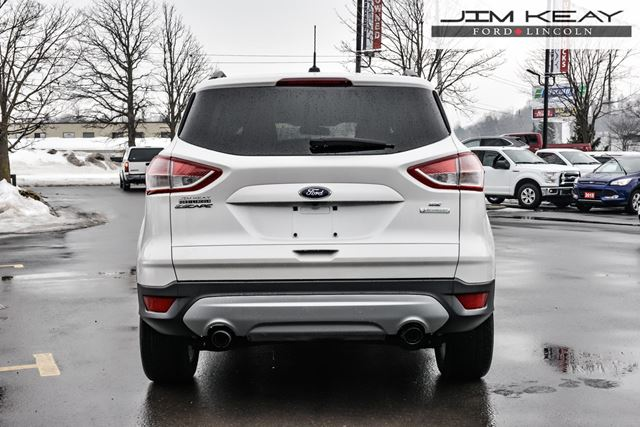 2015 ford escape se fwd w bluetooth 1 6l ecoboost engine trac ottawa ontario used car for. Black Bedroom Furniture Sets. Home Design Ideas
