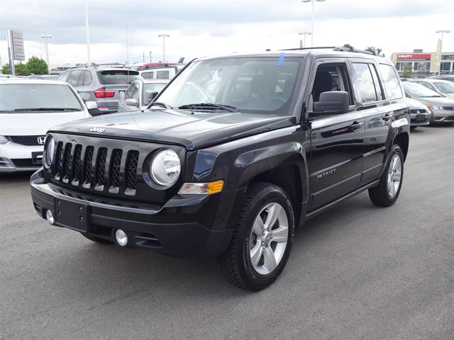 2015 jeep patriot sport langley british columbia used car for sale 2625828. Black Bedroom Furniture Sets. Home Design Ideas