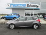 2013 Ford Focus SE in Pembroke, Ontario
