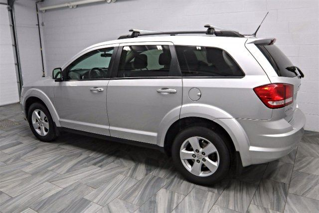 2011 dodge journey express w alloys power package. Black Bedroom Furniture Sets. Home Design Ideas