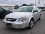 2010 Chevrolet Cobalt LS in London, Ontario