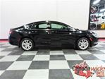2015 Chrysler 200 LIMITED, YOUR APPROVED, CALL TODAY, DRIVE HOME TOD in Edmonton, Alberta
