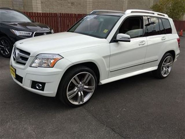 2010 mercedes benz glk class 350 automatic navigation for 2010 mercedes benz glk