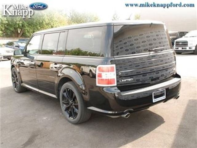 2016 ford flex limited siriusxm welland ontario car for sale 2626853. Black Bedroom Furniture Sets. Home Design Ideas