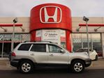 2005 Hyundai Santa Fe GL- AS TRADED: VERY CLEAN & WELL MAINTAINED! in Sudbury, Ontario