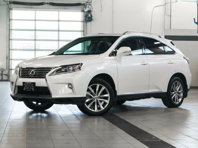 2015 lexus rx 350 awd sport design kelowna british columbia used car for sale 2626454. Black Bedroom Furniture Sets. Home Design Ideas