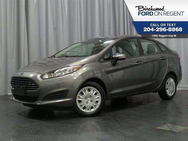 2014 ford fiesta se sedan automatic winnipeg manitoba used car for sale. Cars Review. Best American Auto & Cars Review