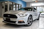 2016 Ford Mustang           in Repentigny, Quebec