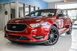 2016 Ford Taurus SPn++CIALE Dn++MO in Repentigny, Quebec