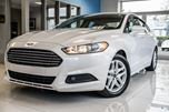 2013 Ford Fusion           in Repentigny, Quebec