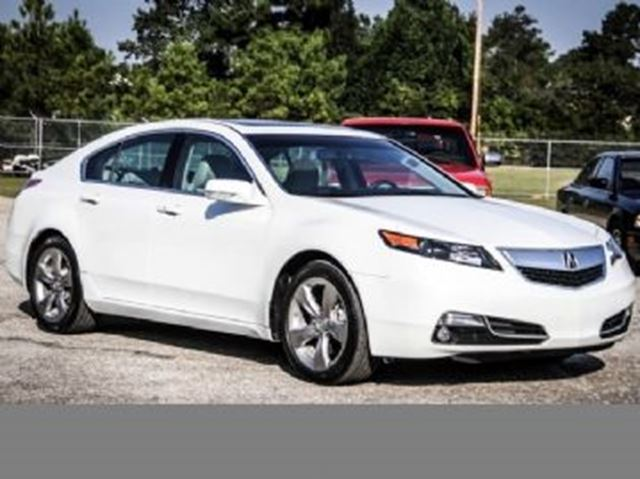 or payment tl current with lease month at months acura down due for deals offers signing per starts and