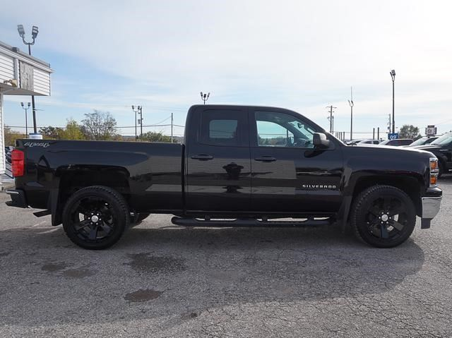 2014 chevrolet silverado 1500 lt w 1lt peterborough ontario used car for sale 2626426. Black Bedroom Furniture Sets. Home Design Ideas