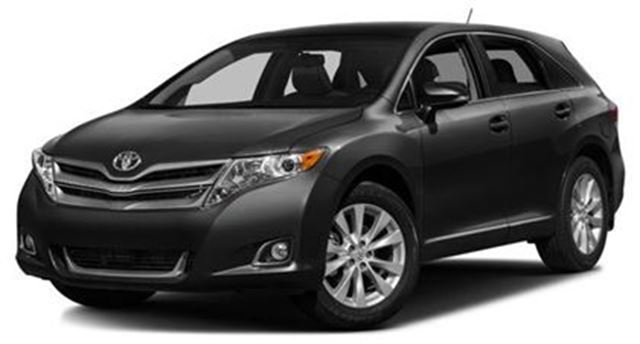 2016 toyota venza v6 coquitlam british columbia used car for sale 2627261. Black Bedroom Furniture Sets. Home Design Ideas