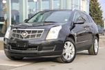 2011 Cadillac SRX All-Wheel-Drive | Remote Vehicle Start | Bose Premium Audio | Trailering Package in Kamloops, British Columbia