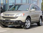 2008 Honda CR-V Honda CRV | AWD | EX-L | Heated Front Seats | Cargo Cover | Power Glass Sunroof in Kamloops, British Columbia
